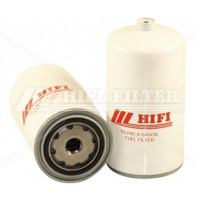 Fuel Petrol Filter For VOLVO-PENTA 21139810 - Dia. 97 mm - SN30052 - HIFI FILTER